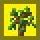 CargoManager saplings