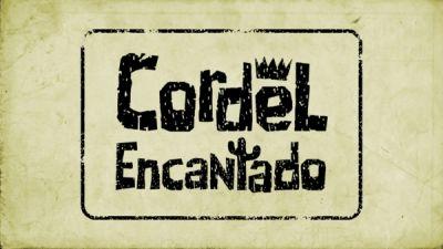 File:Cordel-encantado.jpg