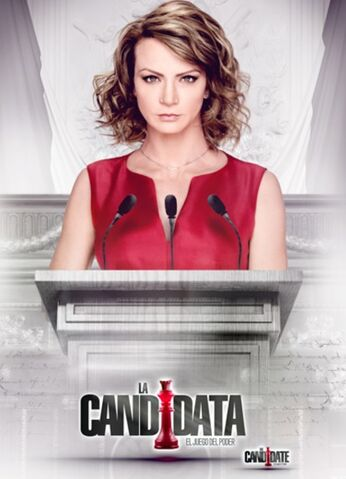File:La-candidata.jpg