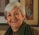 Hertha Cárdenas