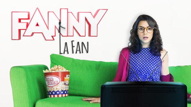 File:Fanny-la-fan.jpg