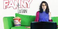 Fanny, la fan