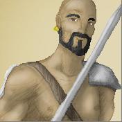 TPA2 Swordsman