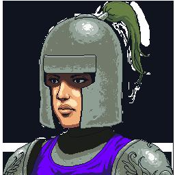 File:Swordsman F.png