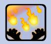 File:Attack FireGate.png