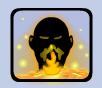 File:Attack FireBreath2.png