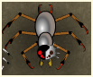 File:Bug Queen.png