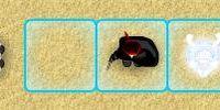 Long Shield (TRPG2, TPA, TSoG)