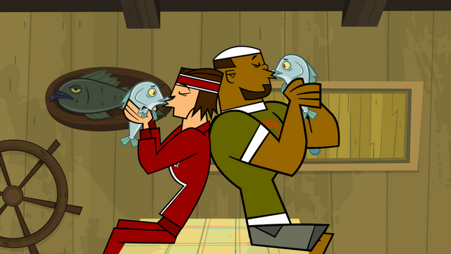 File:Ep 10.png