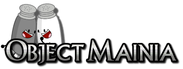 File:Object-Mainia-Logo.png