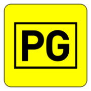 OFLC small PG