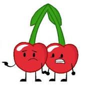 File:Cherriesooimage.jpg