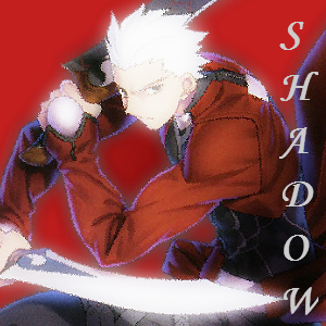 File:Avatar-Shadow1.png