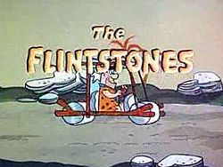 250px-The Flintstones