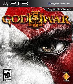 256px-God of War III not final art