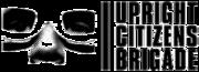 Ucb comedy logo