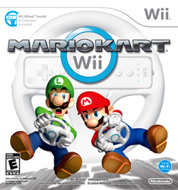 File:250px-Mario Kart Wii.png