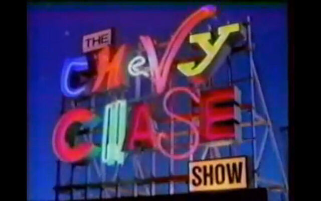 File:800px-Thechevychaseshow-titlecard.jpg