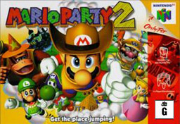 File:Marioparty2.jpg