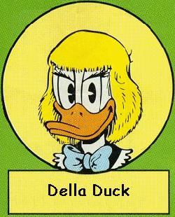 File:Della.jpg