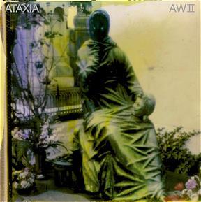 Ataxia AWII