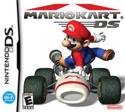File:250px-Mario Kart DS.jpg