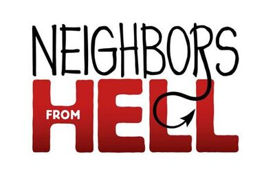 2457 neighbors-from-hell-468