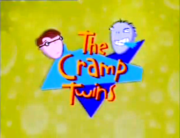 File:The Cramp Twins Title.png