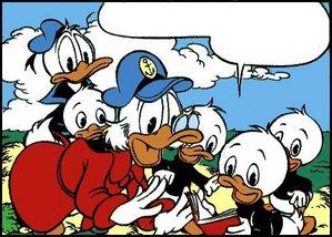 File:300px-Phooey Duck.jpg