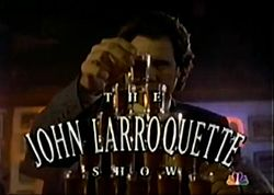 File:250px-JohnLarroquette.jpg