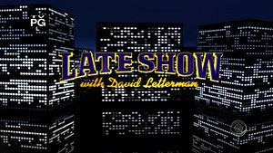 File:300px-Late Show with David Letterman-Logo.jpg