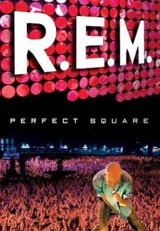 Perfect Square (cover)