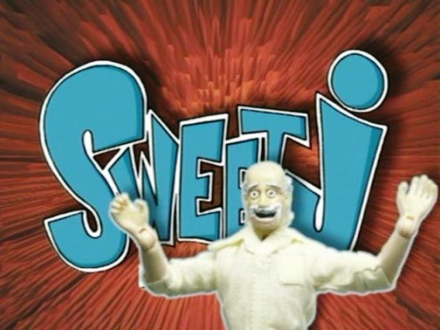File:Sweet J Presents.jpg