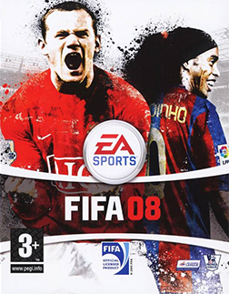 File:FIFA 08 Coverart.png