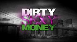 File:250px-Dirty Sexy Money-Logo.jpg