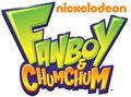 Thumbnail for version as of 18:29, September 6, 2011