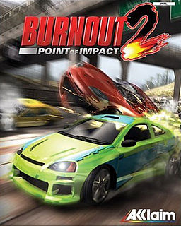 256px-Burnout 2 - Point of Impact
