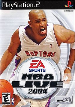250px-NBA Live 2004 cover