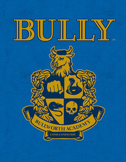256px-Bully frontcover