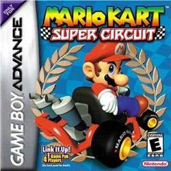 250px-Super Circuit