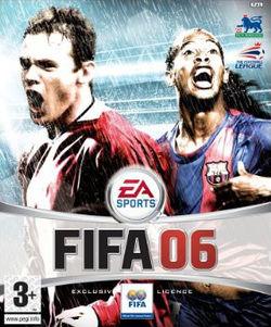 File:250px-FIFA 06 UK cover.jpg