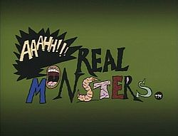 250px-Real Monsters title card