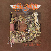 220px-Aerosmith - Toys in the Attic