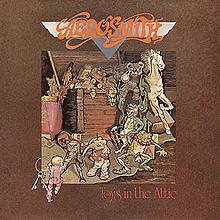 File:220px-Aerosmith - Toys in the Attic.jpg