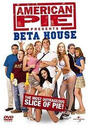 220px-American Pie 6