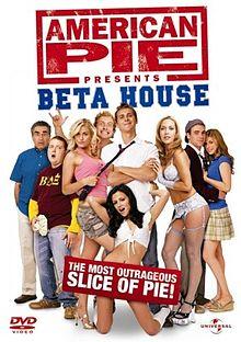 File:220px-American Pie 6.jpg