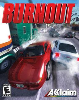 256px-Burnout