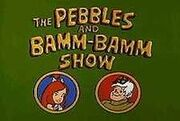 200px-The Pebbles and Bamm-Bamm Show