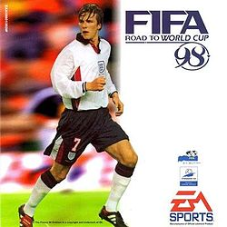 250px-FIFA 98 cover