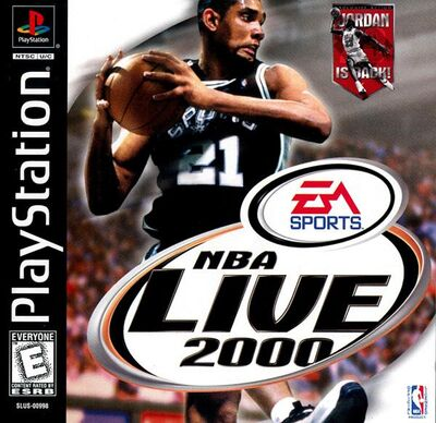 NBA Live 2000 -U- -SLUS-00998-